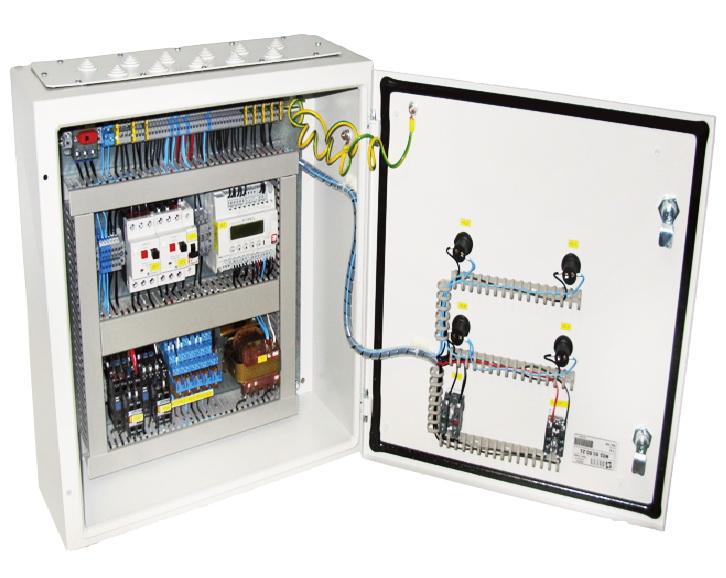 термобелье состоит комплект поставки щита управления часто покупатели